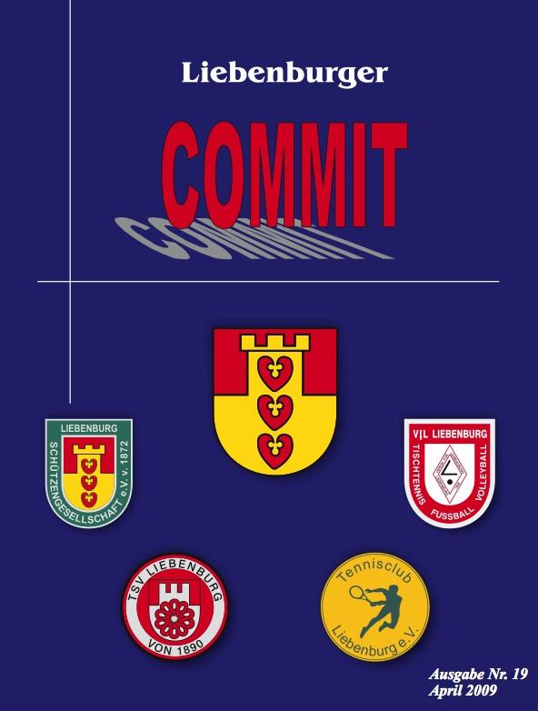 Commit 19