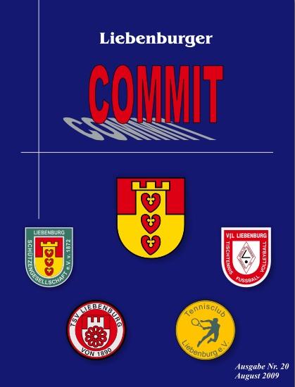 Commit 20