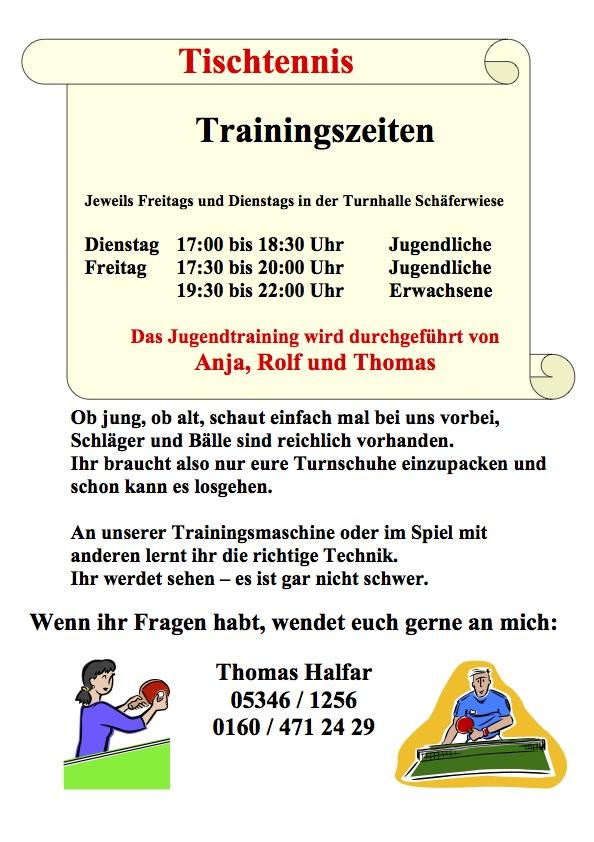 trainingszeiten-2014-01-21_tt